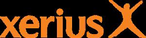 Logo Xerius - Devenir indépendant sereinement